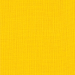 Bella Solid Yellow
